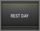 Day 13: January 13,2013